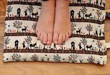 Simple gift ideas / by Katalyn Pickett