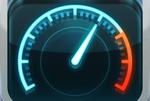 Test My Internet Speed / When you have actually gotten an accurate reading of your speed with Test My Internet Speed on Speedtest.Net process, you will certainly have the ability to know if you require particular repairing actions to increase your speed with Speedtest.Net. The whole test my internet speed devices offered online.