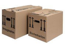 Sparpakete umzugskartons+bücherkartons as-kartons ebay