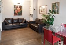 Case Da 50 a 100 mq / Una galleria di abitazioni di medie dimensioni
