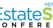 2014 Estate Sales Conference in Memphis TN / EstateSales.Net is sponsoring their 2nd annual Estate Sales Conference in Memphis TN at the end of February 2014. Estate Sales News will be their and speaking on estate sale contracts as well as covering the conference. Hope to see you there.