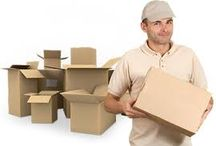 Packers and Movers Pune / A buyer might also want to get details of insurance plan plan using their organization going organization alternatives.  Visit@ http://topservice4u.in/packers-and-movers-pune/