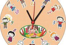 Çocuklara Özel Doğum Günü Hediyeleri / Mutluluğu en iyi yansıtan kişiler çocuklardır. Ne hediye alırsanız alın mutluluğun her zerresini çocukların bakışlarından okumanız mümkündür. Çocuklara hediye edilebilecek en renkli ve eğlenceli ürünlerle tanışmaya hazır mısınız?