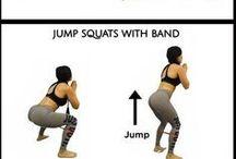 Po-Übungen