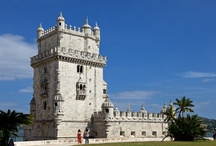 Lisboa / by Turismo EnPortugal
