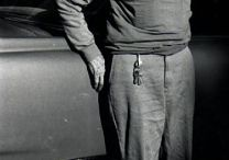 James Prestini