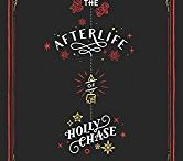 YA/MG Christmas Books / Books for teens and middle graders that are set during the Christmas holidays