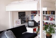 Den Tex - Def Small bedroom