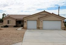 Roofing Company Mesa, AZ
