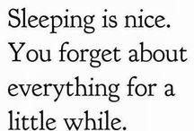 true  word