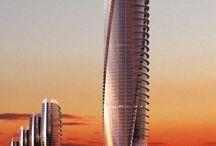 Architecture & Désign