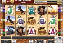 Slots Machine Paradise / Slot Machines Paradise Win real money without depositw