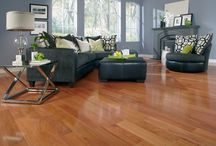 Fall / Winter 2013 Preview / Get a sneak peek at our Fall / Winter 2013 Catalog! The HOTTEST new floors at the LOWEST prices! Which floors are catching your eye? / by Lumber Liquidators