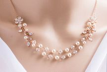 pearl necklines