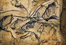 Cave Chauvet