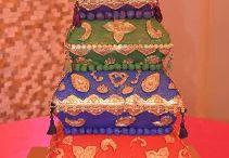 151128JL Julie Estrella  LLanes Arabian Theme  Quince Celebration