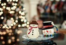 Christmas ♧