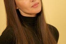Monica Bellucci 2006-2011