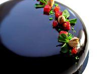 Chocolate Chocolade