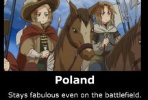 aphPoland