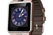8GB bluetooth smartwatch support SIM & TF card