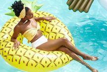 Mi Moda / En el presente tablero, van a encontrar lo mejor de la moda afro, de todos los países del mundo, en su mayoría las fotografías son tomadas de distintas blogueras e influenciadoras de moda, como también de mujeres y hombres del común.