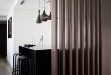 interior #walls #inspiration