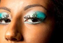 Beauty Trends & Tutorials / by Neha S.