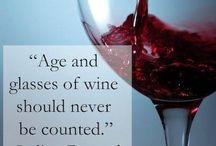 Wine-spiration