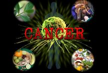 About Cancer / Cancer is one of the deadly disease, characterized by out-of-control cell growth which does not die. There are more than 100 types of cancer in the medical science have been discovered & each of them are classified by the type of cell which is initially damaged.
