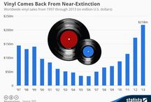 Info-vinyl-graphic