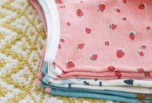 Couture Pyjama
