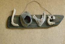 Love board / Drift