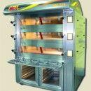 Cuptoare brutarie , panificatie / echipamente brutarie, panificatie , paine