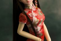 ♥ Chinesse Culture ♥