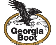Georgia Boot / by Georgia Boot