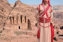 2016 Jordan, / Various Pictures for Jordan , we offer day trips to go from Amman to Petra taxi ,