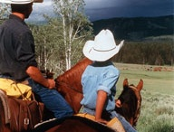 Colorado Family Vacations / Family vacation ideas in Colorado.  Fun family activities and kid-friendly resorts and hotels.