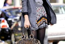 Outfits Inspire Blake Lively