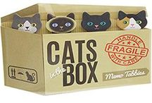 Cat People Gifts