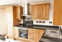 Home Renovation / Our business is property renovation, refurbishment and maintenance. We do kitchens, bathrooms, carpentry and joinery, flooring, plastering, painting and decorating, plumbing and electric work, extensions and conversions.
