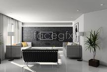 Design that I love / design