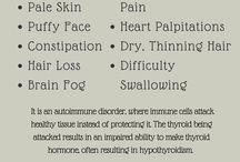 hoshimotos disease