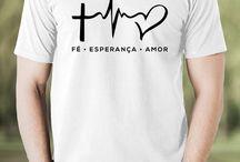 T Tshirts