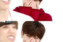 Sungyu(Infinite)