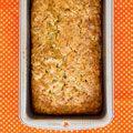 breads/muffins/ dough