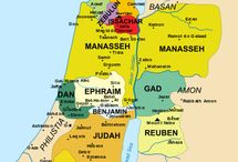 Parsha Vayishlach: Jacob Becomes Israel