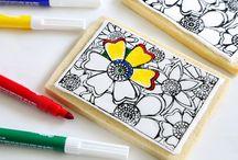 Cookies of art