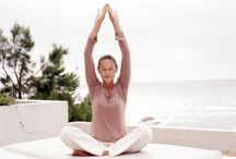 Teaching Hatha Yoga: Secrets of a Yoga Studio Lease / You have become a Yoga teacher. You have developed a following of Yoga students, and now you are prepared to spend your life savings on your dream Yoga studio. Before you sign a lease on your studio, take the time to read the following tips. #yogastudiolease #yogastudio #studiolease http://www.yoga-teacher-training.org/2006/11/26/teaching_hatha_yoga_studio_lease/