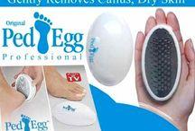 Ped Egg / Ped Egg hakkında bilgi alabilir, Kullananlar, Yorumları,Forum, Fiyatı, En ucuz, Ankara, İstanbul, İzmir gibi illerden Sipariş verebilirsiniz. 444 4 996 ayak sağlığı, törpü, topuk, nerede satılır, satın al, ankara, Nedir, kullanımı,online, internetten, satış, sipariş, kullananlar, kullananların, yorum, yorumları, yan etkileri, zararları, nasıl kullanılır, ne işe yarar, forum, nerden alınır, nerede satılır, satışı,